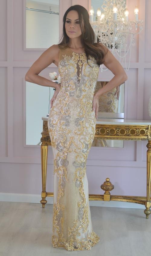 98a89864b3 05-Acho maravilhoso como este vestido ...