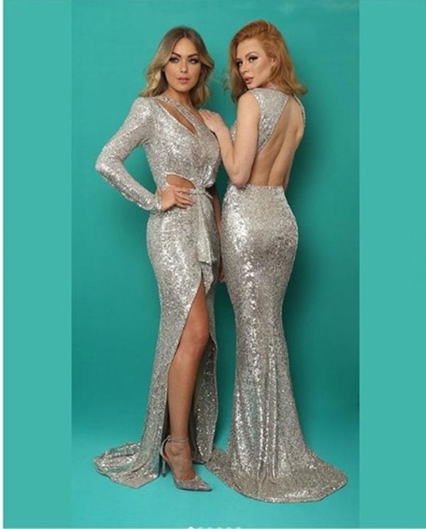 vestido-prata-longo-reveillon