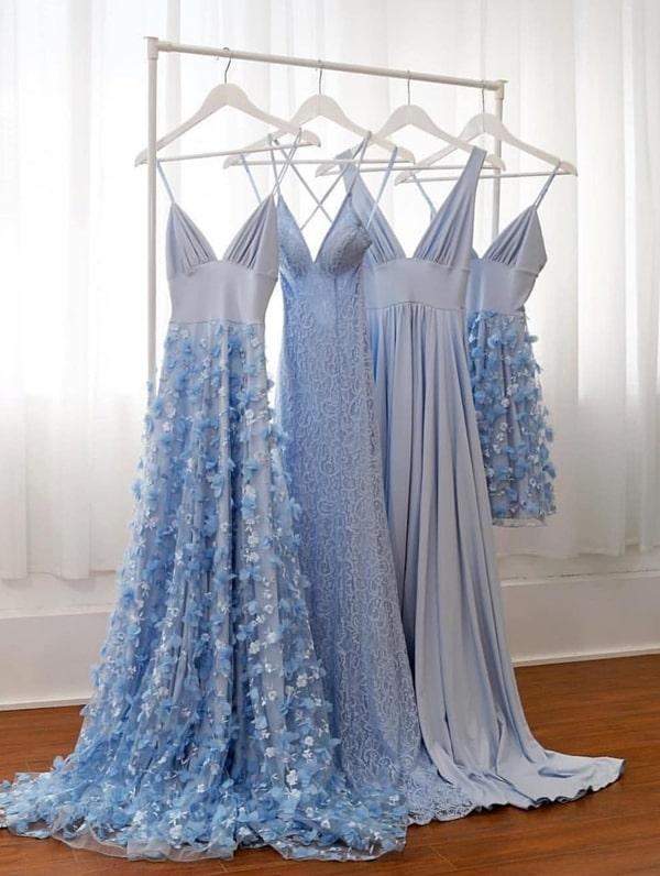 vestido-azul-serenity-madrinha