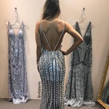 vestido-de-festa-decote-costas