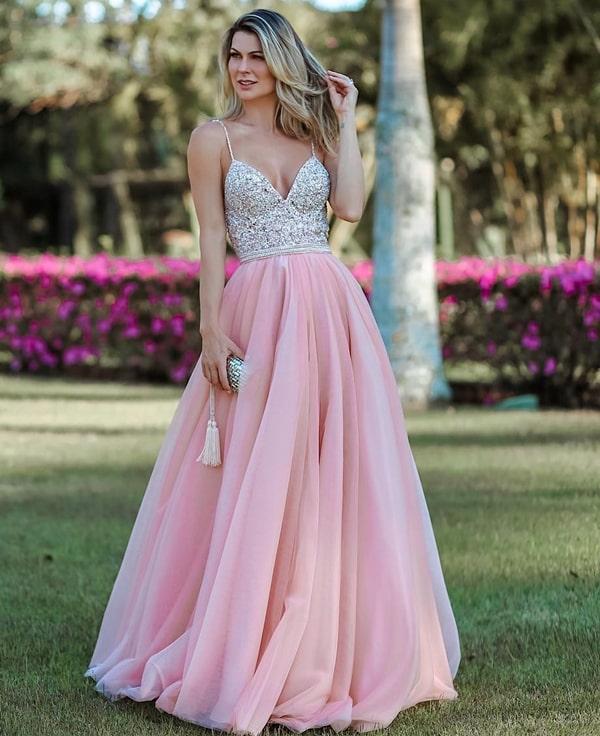 vestido-longo-rose