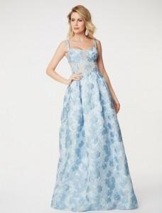 92a7ebac9 vestido-de-festa-longo-azul-claro-1-228x300.jpg ...