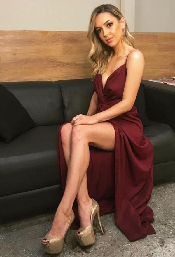 Vestido para convidada: 30 modelos longos e curtos